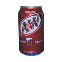 Aw_rootbeer